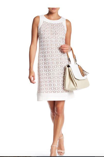 sun dresses for over 50 easy go anywhere sun dresses for moms better after 50