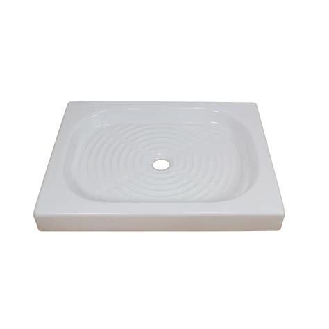 prezzi piatto doccia piatto doccia misure 80x60 ceramica