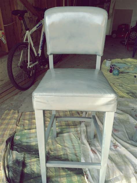 peindre un canapé en tissu comment peindre un tissu d ameublement en vinyle