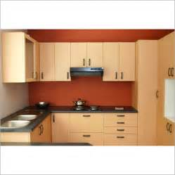 modular kitchen cabinets modular kitchen cabinets exporter manufacturer amp supplier delhi india