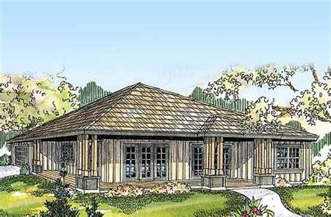 prairie style ranch prairie style ranch home plan 72678da architectural