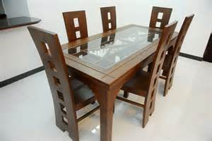 plastic dining table price in sri lanka images
