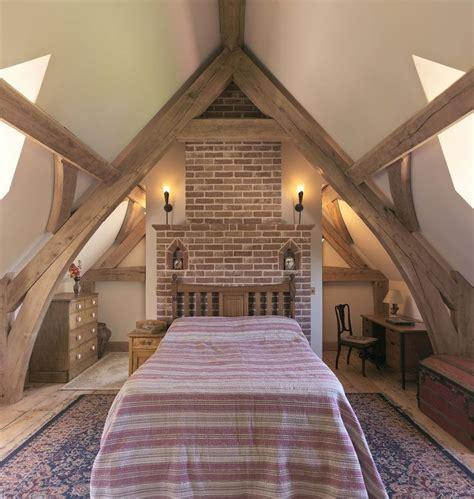 vaulted ceiling bedroom oak framing www borderoak com the 25 best vaulted ceiling decor ideas on pinterest