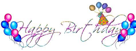imagenes de happy birthday isabel gratis happy birthday bewegende animaties en voor je