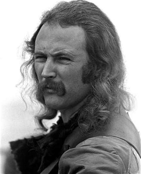 david crosby simpsons david crosby simpson wiki en espa 241 ol la wiki de los simpson
