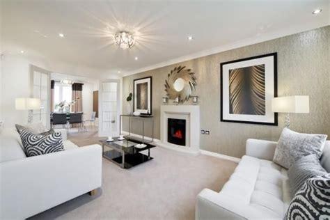bedroom design east kilbride typical taylor wimpey home k pinterest home design