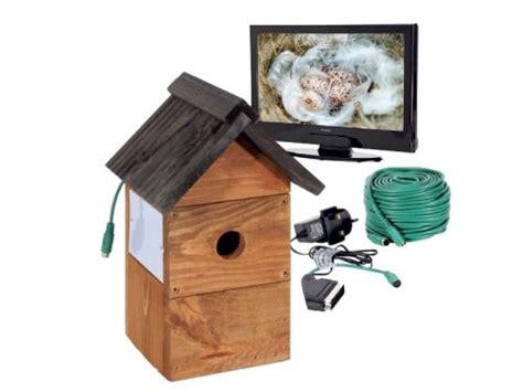 camera nest bird box 163 39 99 lidl from dec 22nd hotukdeals