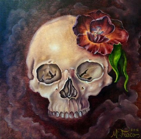 watercolor tattoo artists az paintings missmelis