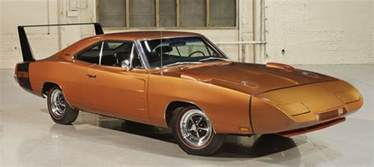 1969 Dodge Charger Commercial The Original Dodge Charger Marks Its Golden Anniversary