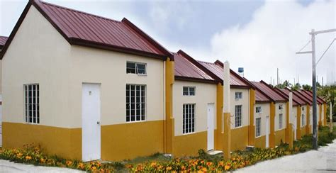 low cost houses house finder low cost housing project no downpayment