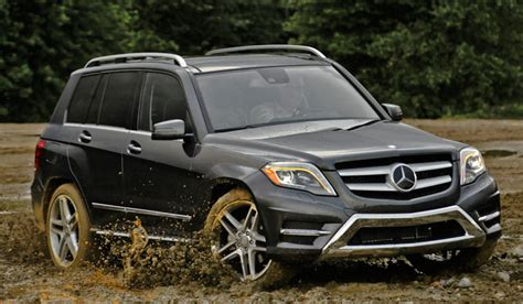mercedez bench 2014 mercedes benz glk 350 with stop start review