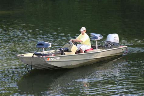 aluminum fishing boat videos 16 foot aluminum fishing boat