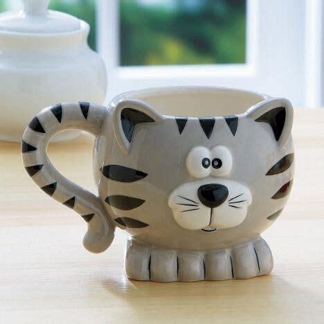 best 25 cat mug ideas on cat coffee mug cat