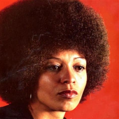 afro hairstyles history 89 best african american icons images on pinterest