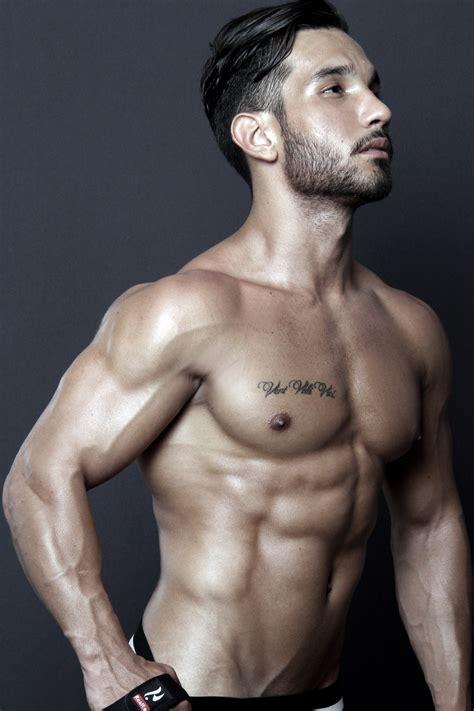 Lohan Brazilian Porn Actor Lpsg