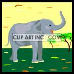 elephant tattoo gif elephant clip art photos vector clipart royalty free