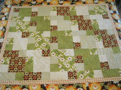 quilt pattern take five take 5 quilt related keywords take 5 quilt long tail