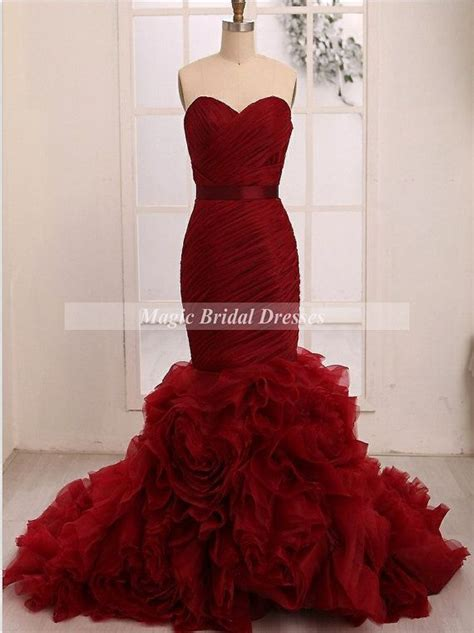 dress design ideas long ruffle dress designs ideas with multi colored for