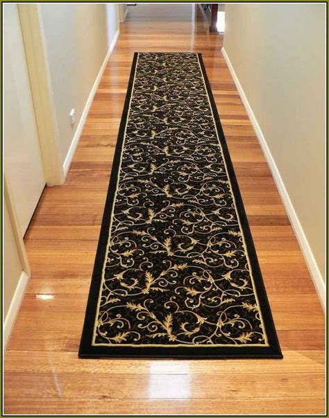 Kitchen Design Australia hallway runner rugs ikea home design ideas