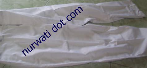 Baju Seragam Sekolah Putih Panjang No 10 L W grosir baju seragam anak sekolah toko mutiara seragam