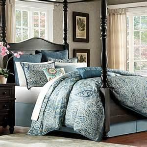 harbor house belcourt duvet cover bedbathandbeyond com