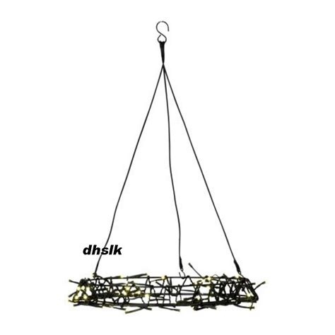 ikea black chandelier ikea gl 196 nsa glansa pendant l chandelier light