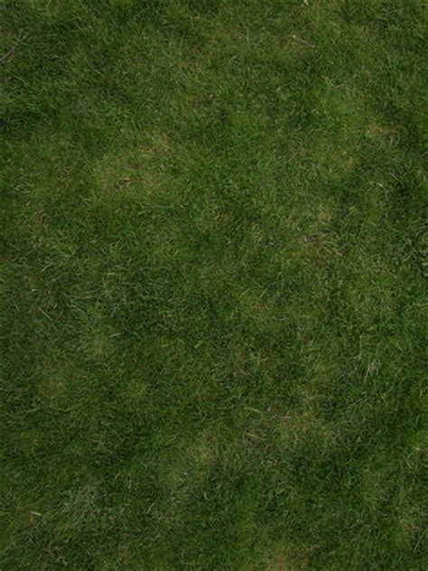 create a pattern texture in photoshop photoshop tutorial how to create a tileable grass