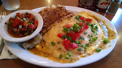 Carlos Country Kitchen by 24 Best Breakfast Spots In Sonoma County Bay Area Bites