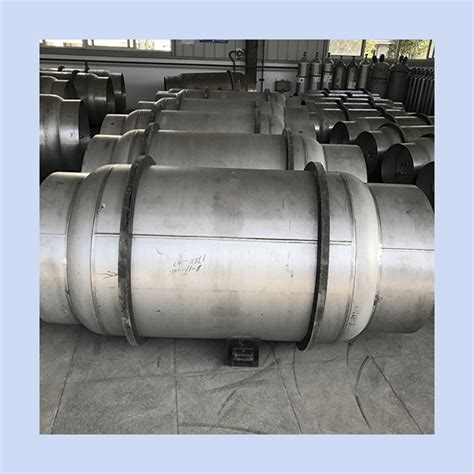 Gas Ethylene Oxide sell sterilization gas ethylene oxide gas high purity