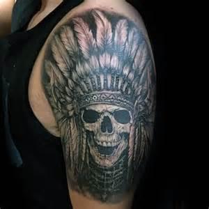 Tattoo Parlor Designs » Home Design 2017