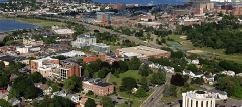 Of Portland Part Time Mba by 50 Most Affordable Healthcare Mba Degree Programs Mba