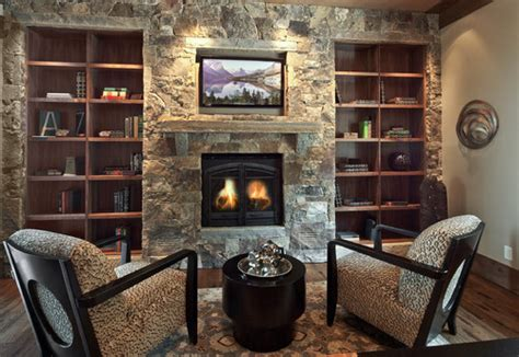 i am looking to reface my existing brick fireplace with