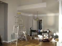 modern gray sherwin williams 1000 images about the perfect gray on pinterest behr