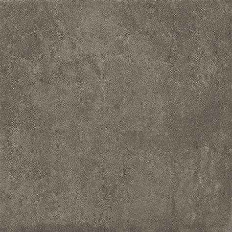 pavimenti lea pavimento lea ceramiche grey tenerife lapp rtt 90x90
