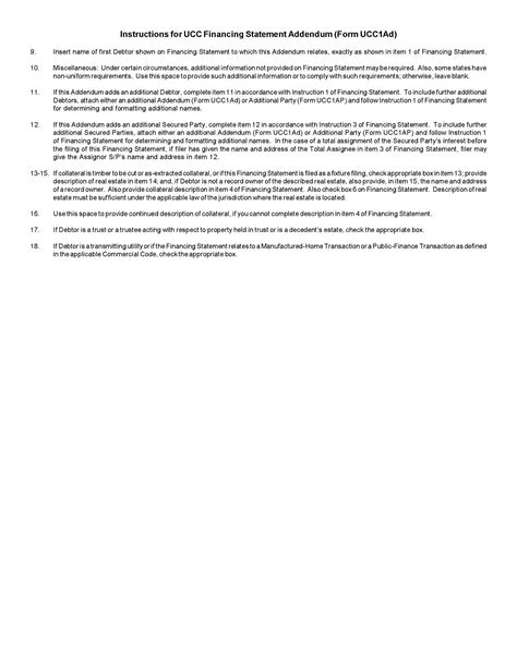 resume blank space resume much resume sle for education section resume sle for