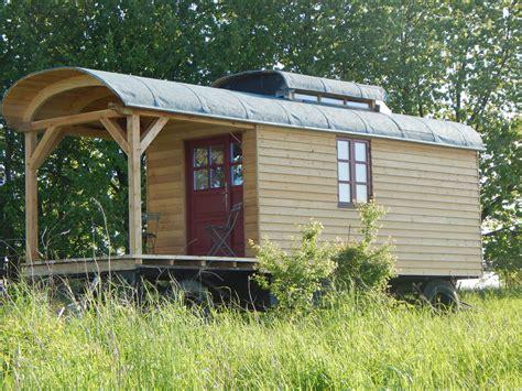 suche häuser zu kaufen ferienwohnung bauwagen zirkuswagen atelier b 252 ro