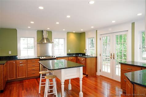 two color kitchen cabinet ideas pictures of kitchens traditional two tone kitchen cabinets page 2