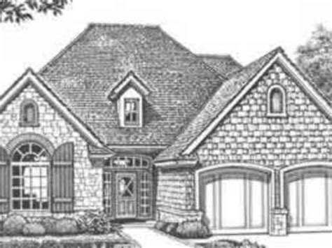 cottage blueprints octagon cottage floor plans octagon house plans cottage