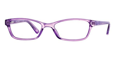 elements el 186 eyeglasses elements by europa authorized