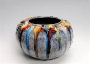 Hand Vase Ceramics Gallery