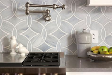 designer tiles for kitchen choosing a kitchen backsplash to fit your design style