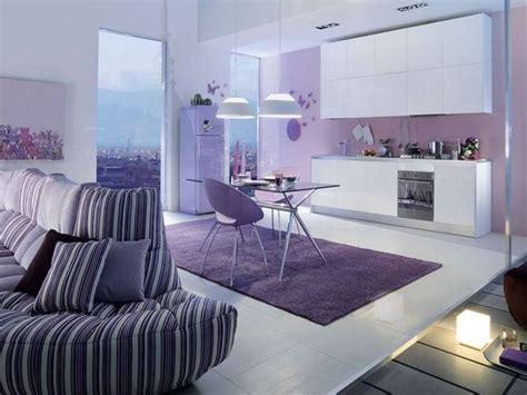 tavoli moderni soggiorno tavoli soggiorno tavoli come scegliere al meglio i