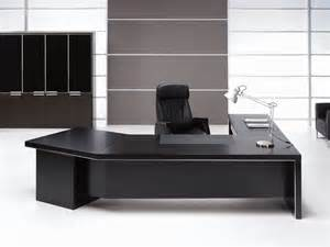 Stylish Home Office Desk Stylish Office Table Desk Beautiful And Durable Office Table Desk Babytimeexpo Furniture