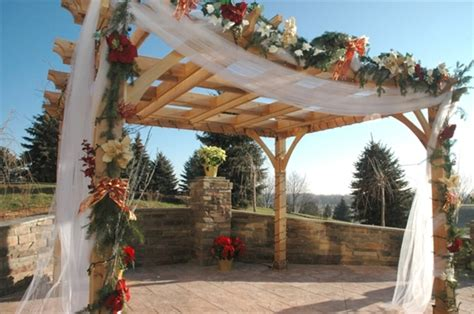 michigan garden wedding venue 30 awesome places to get married in michigan
