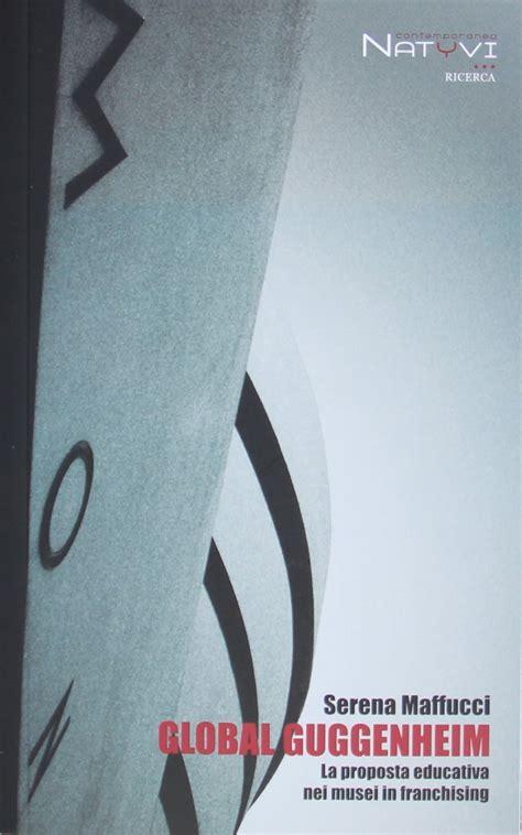 frida kahlo lettere appassionate un anno per frida kahlo artribune