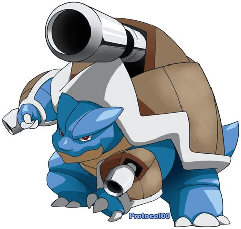 Drawing Y X by The Gallery For Gt X And Y Mega Evolutions Blastoise