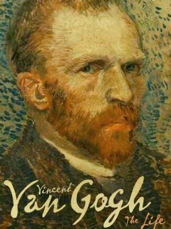 biography of vincent van gogh the new biography of vincent van gogh books and arts