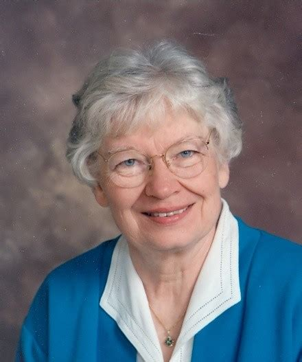obituary for olga minor geibel funeral home butler pa
