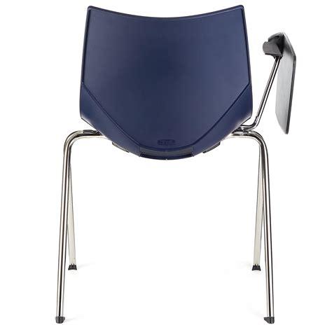 sedie con ribaltina sedia sala d attesa amir con ribaltina pratica e