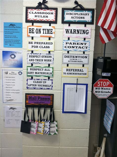 theme exles middle school 6686 best classroom bulletin board ideas images on
